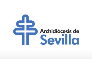 banner_archisevilla