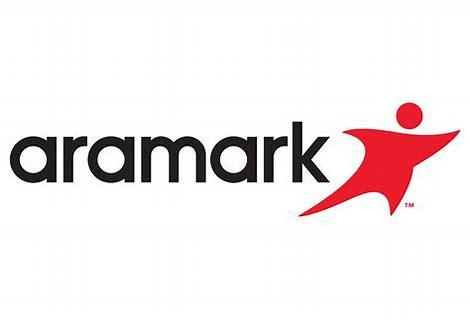 aramark 2