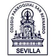 escudo antoguo colegio san bernardo