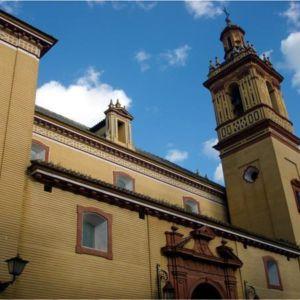 parroquia 1